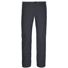 Schöffel Koper Pants Men Long grey